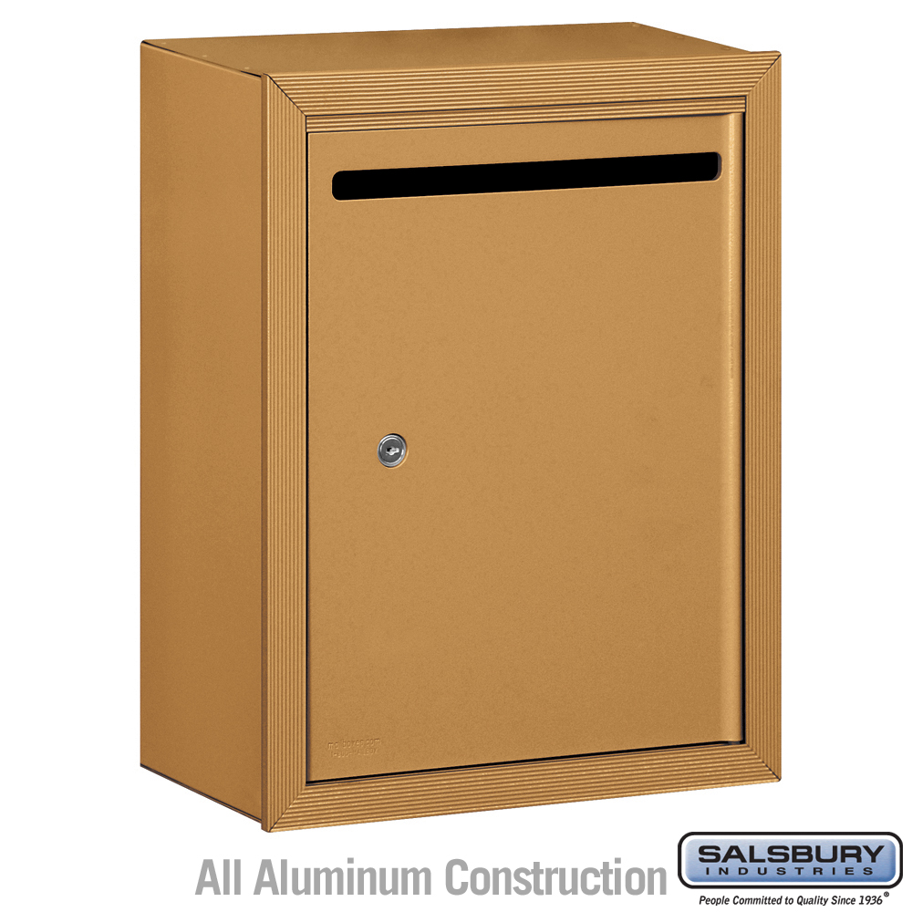 Mail Collection Letter Boxes Collection Drop Box From