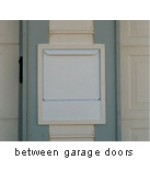garage_doorsdVault-